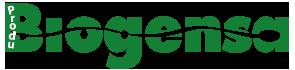 Biogensa